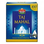 TAJ MAHAL TEA  BAG (PACK OF 100)