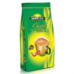 TATA TEA GOLD 250 GM