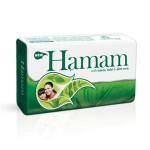 HAMAM SOAP 100GM