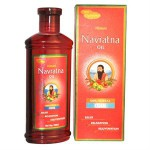 NAVRATAN OIL 200ML