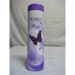 PONDS MAGIC TALC 100 GM
