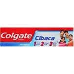 COLGATE CIBACA 175 GM